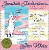 Animal Tales - Jim Weiss, Barbara Vetter