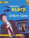 Grifter's Game (MP3 Book) - Lawrence Block, Alan Sklar