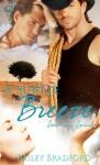 A Subtle Breeze - Bailey Bradford