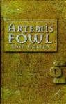 Artemis Fowl - Eoin Colfer, Mireille Vroege