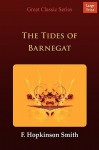 The Tides of Barnegat - Francis Hopkinson Smith