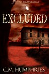 Excluded - C.M. Humphries