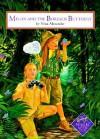 Megan And The Borealis Butterfly - Nina Alexander