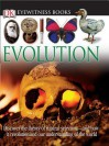 Evolution - Linda Gamlin