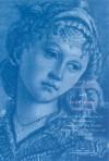 Floridoro: A Chivalric Romance - Moderata Fonte, Valeria Finucci, Julia Kisacky