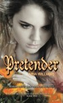 Pretender (Fall From Grace Series) (Volume 2) - Aria Williams
