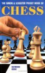 The Pocket Book of Chess - Raymond D. Keene