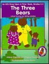 The Three Bears - Arlene Capriola, Kathy Burns, Rigmor Swensen, Cherisse Mastry