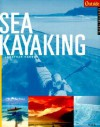 Outside Adventure Travel: Sea Kayaking - Jonathan Hanson