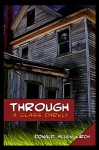 Through A Glass Darkly - Donald Allen Kirch