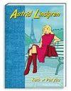 Kati w Paryżu - Astrid Lindgren, Węgleńska Anna
