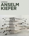 Anselm Kiefer - Sean Rainbird, Herfried M