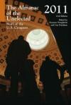 Insider's Guide to Key Committee Staff of the U.S. Congress 2010 - Bernan Press, Suzanne Struglinski