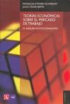 Teorias Economicas Sobre El Mercado de Trabajo. III. Analisis Intitucionalista - Julio Cesar Neffa