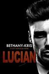 Lucian - Bethany-Kris