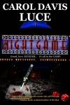 Night Game - Carol Davis Luce