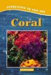Coral - Kris Hirschmann