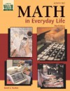 Math in Everyday Life - David E. Newton