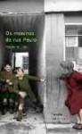 Os meninos da rua Paulo (Brochura) - Ferenc Molnár, Tibor Gergely, Paulo Rónai