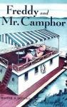 Freddy and Mr. Camphor - Walter R. Brooks, Kurt Wiese