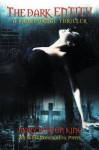 The Dark Entity - Mary Burton King