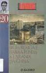 Brás, Bexiga e Barra Funda & Laranja da China (Coleção Livros O Globo nº 20) - Antônio de Alcântara Machado