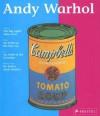 Andy Warhol - Isabel Kuhl