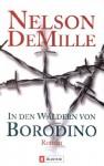 In Den Wäldern Von Borodino - Nelson DeMille