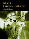Allan's Circuits Problems - Allan D. Kraus