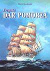 Fregata Dar Pomorza - Marek Twardowski