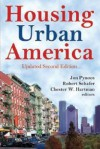 Housing Urban America - Jon Pynoos