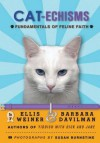 Cat-echisms: Fundamentals of Feline Faith - Ellis Weiner, Barbara Davilman, Susan Burnstine