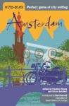 Amsterdam (City-Pick Series) - Heather Reyes, Victor Schiferli