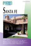 Insiders' Guide to Santa Fe, 3rd - Richard Mahler, Nicky Leach, Anne Hillerman, Tamar Stieber