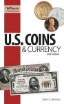 U.S. Coins & Currency, Warman's Companion - Allen G. Berman