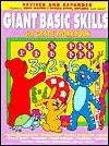 Giant Basic Skills 3rd Grade Workbook - Arthur Friedman
