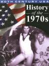 History of the 1970s - Rennay Craats, Jill Foran