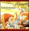 Kakalambalala: An African Tale - Jan Mogensen