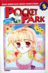 Pocket Park Vol. 1 - Yagi Chiaki