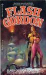 Massacre in the 22nd Century: Flash Gordon - David Hagberg