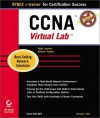 CCNA Virtual Lab e-trainer - Todd Lammle, Bill Tedder