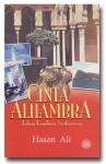 Cinta Alhambra dalam Kembara Sasterawan - Hasan Ali