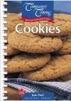 Company's Coming: Cookies - Jean Paré