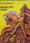 Piernikowy Rycerz - Hanna Łochocka