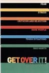 Winning Skills: Get Over It! Set of 6 Books - Joy Berry