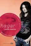 Hagar: Target of a Jealous Beauty Queen - Shannon Primicerio, Thomas A. Whiteman, Randy Petersen, Michele Novotni