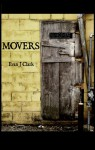 Movers - Evan J. Clark