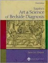 Sapira's Art and Science of Bedside Diagnosis - Jane M Orient