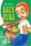 Daun Muda - Melody Violine