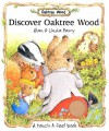 Discover Oaktree Wood Touch and Feel - Alan Parry, Linda Parry